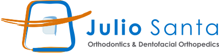 Doctor Julio Santa